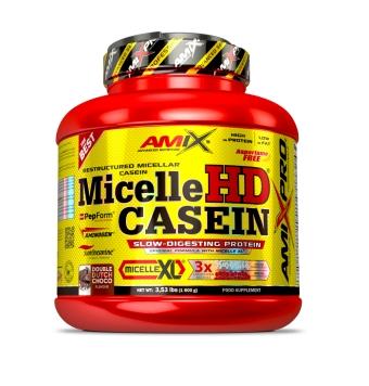 Amix Pro Micelle HD Casein...