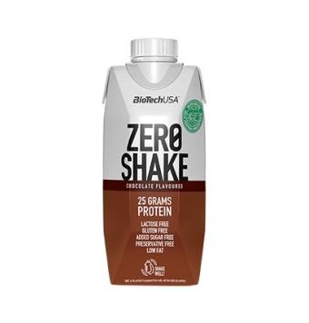 BiotechUSA Zero Shake 330...