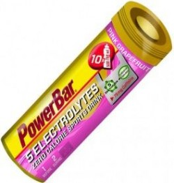 PowerBar 5 Electrolytes Sin...