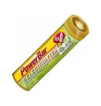 PowerBar 5 Electrolytes...