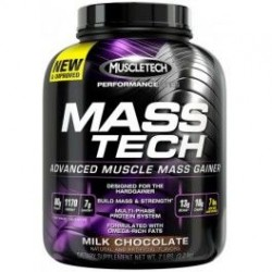 Muscletech Mass Tech Performance...