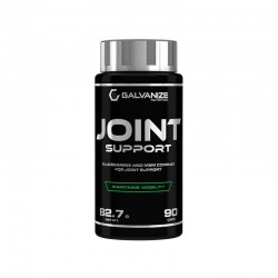 Galvanize Joint Support 90...