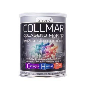 Drasanvi Collmar Colageno...