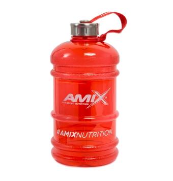 Amix Botella Agua 2.2 Litros - Azul