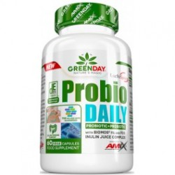 Amix GreenDay Probio Daily 60...