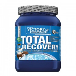 Victory Endurance Total...
