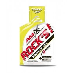 Amix Performance Rock´s Gel...