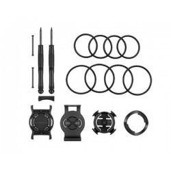 Soporte Garmin Bici Kit Ext....