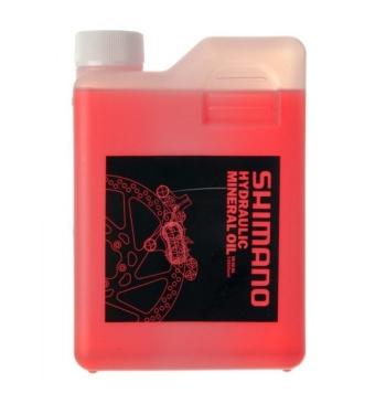 Líquido de Freno Mineral...
