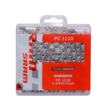 Cadena Sram PC-1110 11v NX...