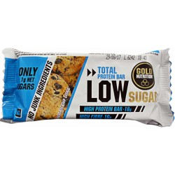 Gold Nutrition Total Protein Bar...