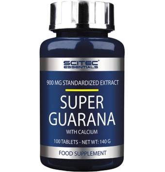Scitec Nutrition Super...
