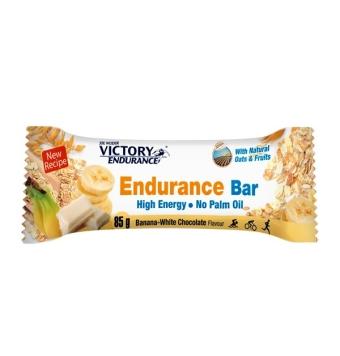 Victory Endurance Endurance...