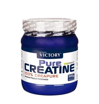 Victory Pure Creatina 500...