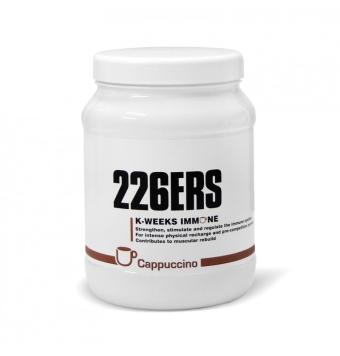 226ERS K-Weeks Inmune 500 Gr