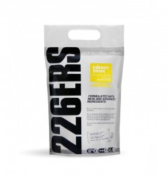 226ERS Energy Drink 1 Kg...