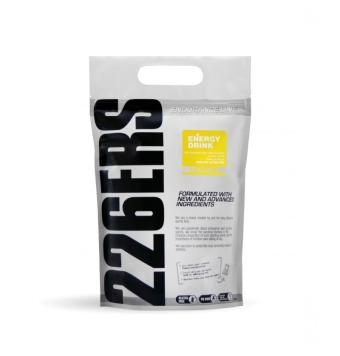 226ERS Energy Drink 1 Kg