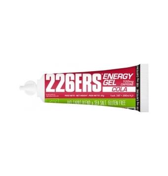 226ERS Energy Gel BIO 25 Gr...