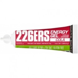 226ERS Energy Gel BIO Cola...