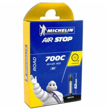 Cámara Carretera Michelin...