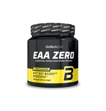 BioTechUSA EAA Zero 350 gr