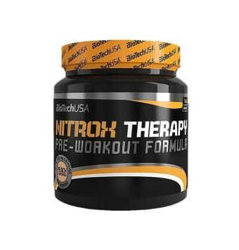 BiotechUSA Nitrox Therapy...