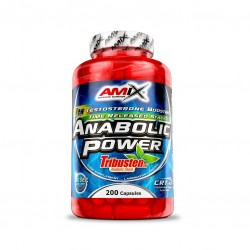 Amix Anabolic Power...