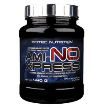 Amix Creatina Monohidrato 300 gr