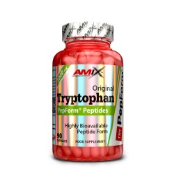Amix PepForm Tryptophan...