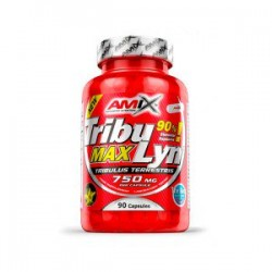 Amix Tribulyn 90% - 90...