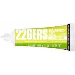 226ERS Energy Plus Gel BIO...