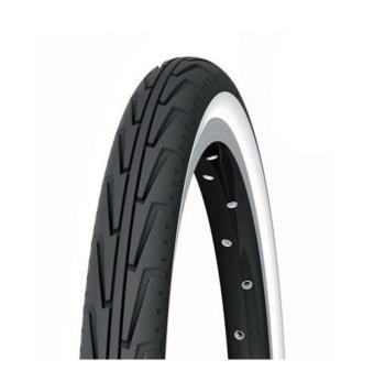 Cubierta Michelin 24x1-3/8...