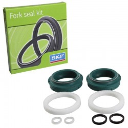Kit Retenes SKF Fox 34mm