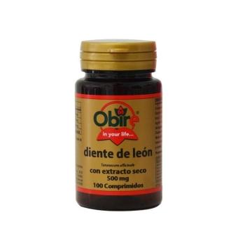 Obire Diente de León 500 mg...