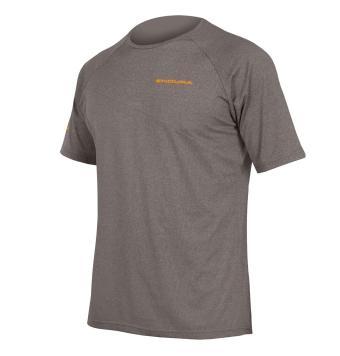 Camiseta técnica Endura...