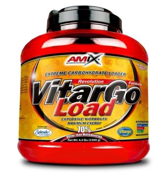 Amix Vitargo Load 2 kg