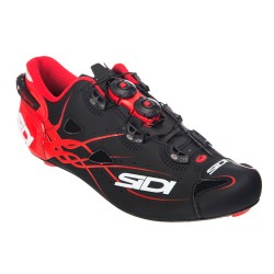 Zapatillas SIDI Shot Carbon...