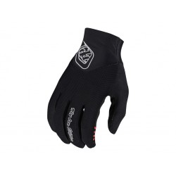 Guantes Troy Lee Designs Ace 2.0...