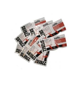 226ERS Sub9 Salts Duplo
