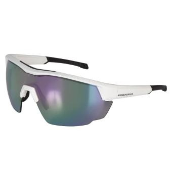 Comprar Gafas Endura FS260 Pro color blanco en oferta