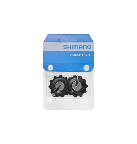 Comprar Roldanas de cambio para Shimano RD-5700, SLX Y Deore 10 velocidades