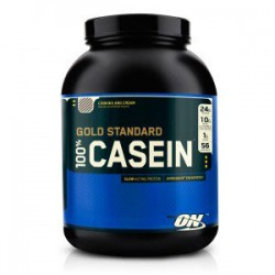Optimum Nutrition Casein 1.8 Kg