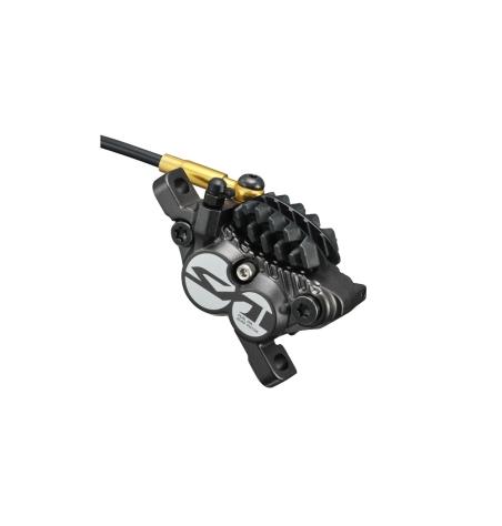 Comprar Pinza de freno Shimano Saint M820 en oferta