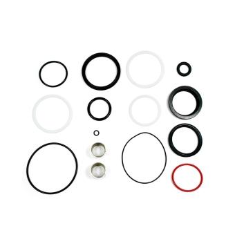 Comprar Kit de Juntas Rock Shox Deluxe mantenimiento de 200h de uso