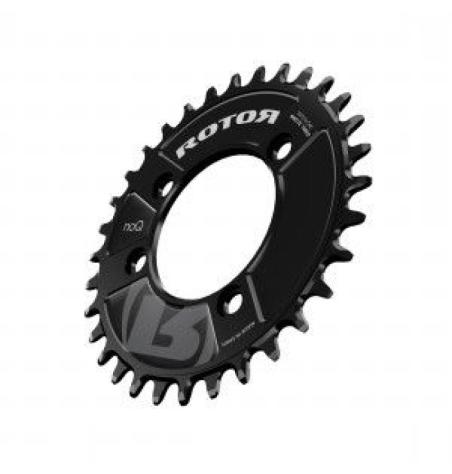 Comprar Plato Rotor NoQ-Ring RX1 BCD 76mm