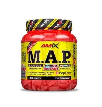 Amix Pro M.A.P. Muscle Amino...