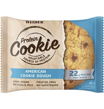 Weider Protein Cookie -...