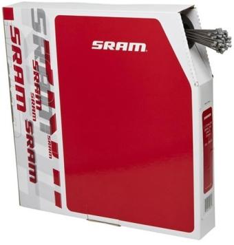 Sram Cable Cambio 1.1 mm...