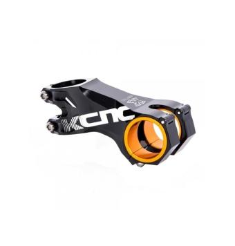 Potencia KCNC Reyton -25º...