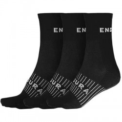 Calcetines Endura Coolmax...